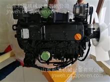 洋马柴油发动机4TNV94L系列配套挖掘机【临沂兰山区专卖店】/4NTV94L