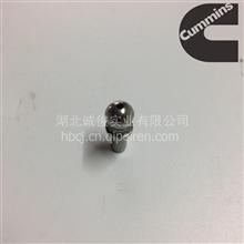 福田康明斯ISF3.8发动机配件 摇臂球头 3942730F/3942730F