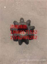 华菱美驰轮间行星齿轮/2402ZS01-345-B