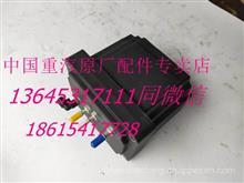 红岩金刚尿素泵总成/红岩杰狮尿素溶液供给泵 凯龙尿素泵KL-JP-01/KL-JP-01