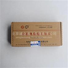 东风康明斯ISLED系列曲轴主轴瓦 曲轴主轴瓦上瓦下瓦/DFD818820 - 2520