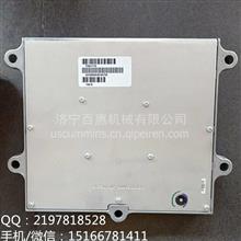 主营小松PC360-8M0缸套-涨紧轮-电脑板/线束-缸垫-燃油泵-活塞环/SAA6D114E-3
