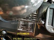 小松PC360-8M0发动机总成SAA6D114E-3康明斯QSL9通用/SAA6D114E-3发动机