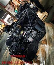 小松SAA6D114E-3发动机PC390LC-8M0专用发动机/QSL9发动机最新报价