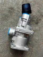 【M51-3514030】适用于东风柳汽霸龙乘龙507原装制动阀总成/M51-3514030