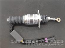 汽车电器电子式断油电磁阀原厂潍柴/电子式断油电磁阀原厂潍柴