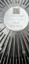 天龍雷諾硅油離合器風扇1308060—T68M0