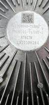 天��雷�Z硅油�x合器�L扇/1308060―T68M0