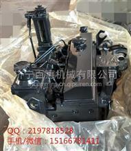康明斯B3.3发动机4D95不带增压-2台打包处理/60挖机65挖机80挖机85挖机
