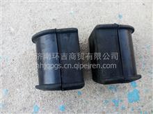 重汽豪沃橡胶轴承/99100680067