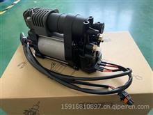 保时捷帕拉梅拉打气泵全新品牌配件/在
