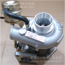 厂家直销北汽福田483 FYE0483原厂富源SJ44涡轮增压器