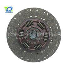 厂家直销1878003065离合器片离合器压盘1878003065 斯堪尼亚 雷诺1878003065
