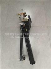 陕汽轩德X9转向传动装置总成/3404AP-010-BH4