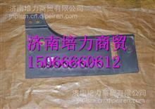 5402-300013红岩新金刚左侧围挡板 /5402-300013