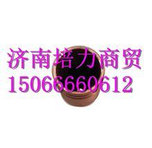 FAT5041278330红岩杰狮菲亚特发动机喷油器衬套/FAT5041278330