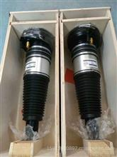 大众奥迪A8D4前减震器总成全新原厂配件/在