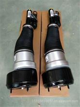 2011款奔驰S350前减震器全新配件/在