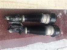 大奔驰S500前减震器总成进口货原装拆车件/在