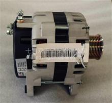 供应原厂正品DCEC东风康明斯 5337724 发电机 28V 110A充电机/东康发电机 C5337724   28V 110A