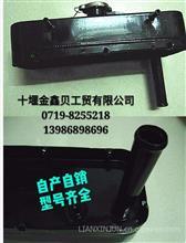 质优价廉东风劲诺力拓副水箱小水箱铁黑色膨胀水箱/1311V65C-010