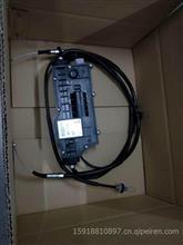 09款宝马X53.0手刹电机全新配件/在