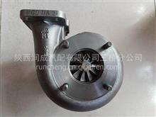 小松6D95 200-6 挖机原装盖瑞特700836-5001 /6207-81-8331
