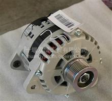 供应原厂正品DCEC东风康明斯5398097 发电机28V 150A  充电机/东康发电机 5398097   28V 150A