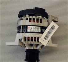 供应东风康明斯发电机5340055充电机28V   70A充电机/C5340055    28V   70A