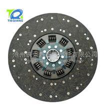 厂家直销1861640135离合器片离合器压盘1861640135 斯堪尼亚 雷诺1861640135
