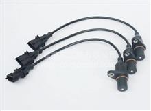 优势供应东风天锦相位传感器雷诺发动机相位传感器/3601BF11-040