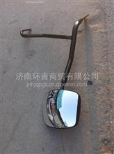 陕汽德龙X3000下视镜带支架/DZ14251770013