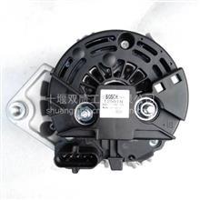 供应12591N发电机/12591N