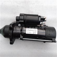 供应T410861起动机/T410861