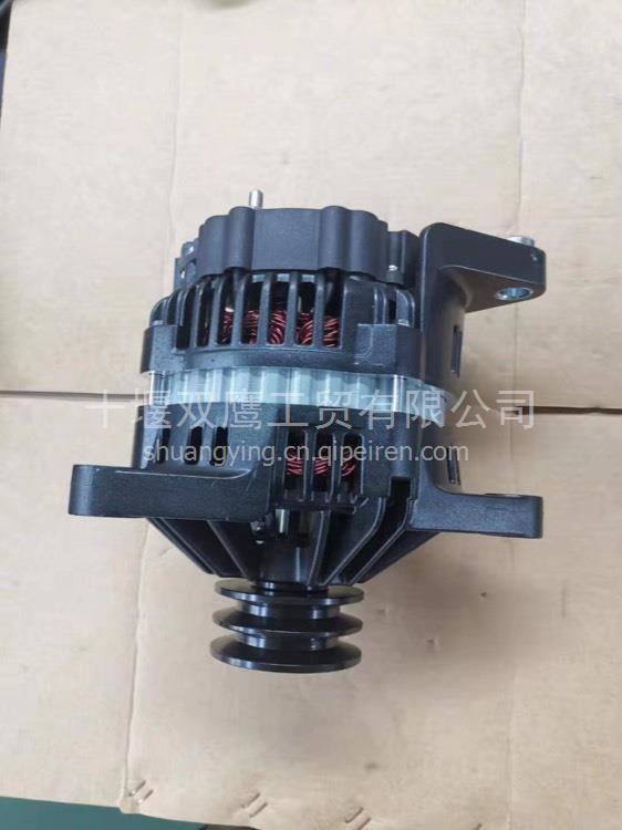 供应厦门金龙 AVi175R30056A发电机1416XL充电机AVi175R300B/*A7069*G000027*1612936000011*