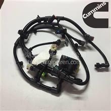 东风康明斯发动机ISDE系列电脑模块发动机线束 C4933502/4993502