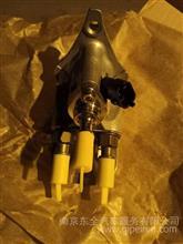 博世2.2尿素泵尿素喷嘴/0444043016-RZ