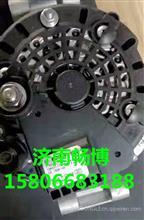 发电机F000BL07DY/F000BL07DY