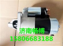 久保田起动机M000T90882 起动机16853-63012/M000T90882
