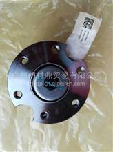 西安康明斯ISM11发动机原装配件  发动机风扇轮毂总成/3065358X/3065358X