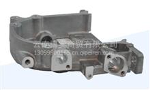福田康明斯ISF2.8发动机正品配件柴油发动机齿轮室/5302852