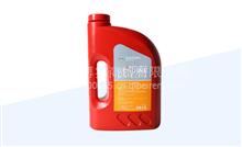 福田卡车货车大桶柴油发动机机油正品柴油机油/CF-4 10W-30 4.5升