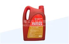 福田康明斯发动机轻卡润滑油货车机油柴油机油/10W-30 CH-4 4升