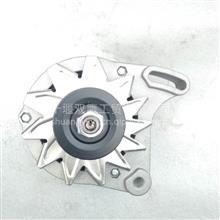 依斯克拉11201735发电机/AAK4580