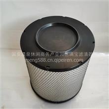现货批发21196919 发电机组 空气滤清器 滤芯/21196919  RS5693 3828811