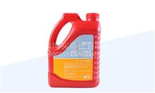 福田货车润滑油柴油发动机机油正品柴油机油/10W-30 CF-4 3升