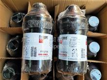 长期有货原装上海弗列加滤芯 FF706/36253/36247 /16352/FF5706