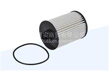 福田康明斯发动机ISF2.8 正品燃油滤清器滤芯柴滤芯/FS19925