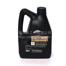 原装正品东风牌虎王系列全合成重负荷齿轮油润滑油4L 11L 18L /GL-5 85W-90
