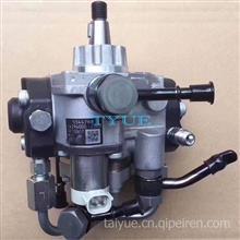柴油发动机6 df燃油喷射泵0445020061柴油齿轮泵 FP/ZP5V泵壳体